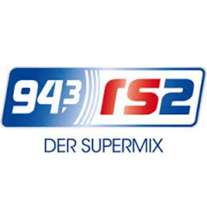 94,3 rs2 Berlin