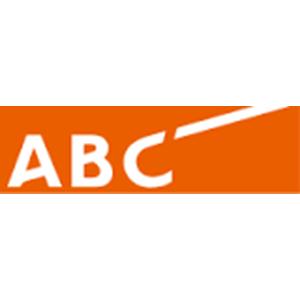 ABC Asahi Paris