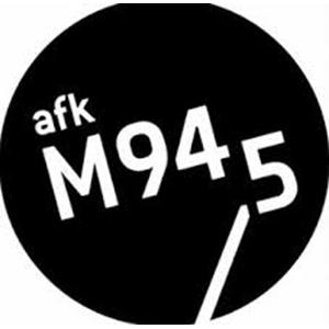 afk 94,5 München
