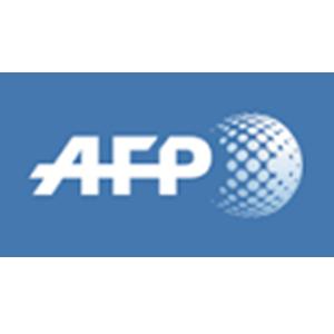 AFP Berlin