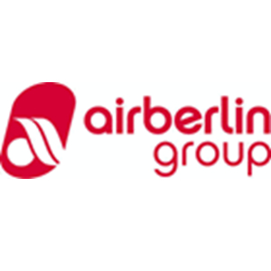 airberlin group Berlin
