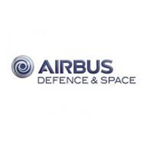 Airbus Defence&Space München