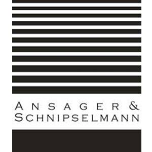 Ansager&Schnipselmann Düsseldorf