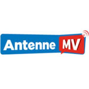 Antenne MV Schwerin