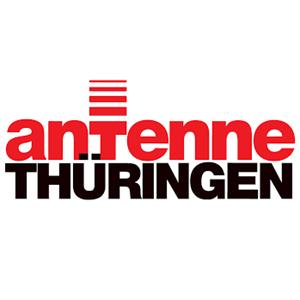 Antenne Thüringen Weimar