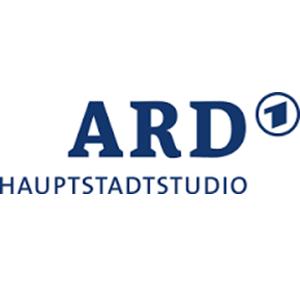 ARD Hauptstadtbüro