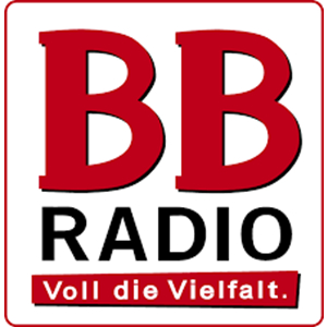 BB Radio Potsdam