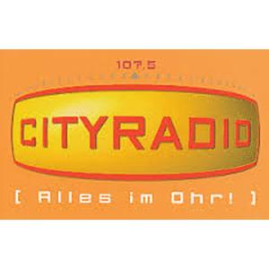 City Radio Salzbzurg
